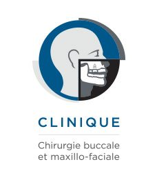 Clinique CBMF